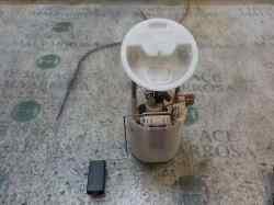 AFORADOR MERCEDES CLASE E (W211) BERLINA E 350 (211.056)  3.5 V6 CAT (272 CV) |   10.04 - 12.09_mini_2