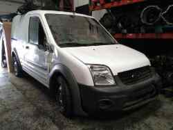 FORD TOURNEO CONNECT (TC7) 1.8 TDCi CAT