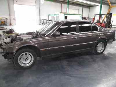 LUZ INTERIOR BMW SERIE 7 (E38) 740i  4.0 V8 32V CAT (286 CV) |   0.94 - ..._img_5