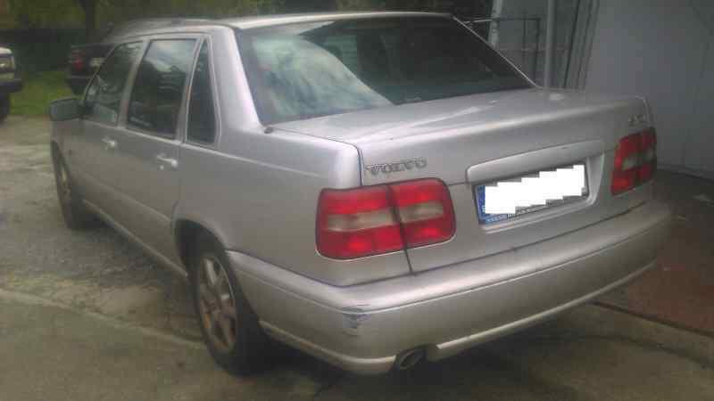 VOLVO S70 BERLINA 2.4 / 2.5  (103kW / 106kW)   (140 CV) |   0.96 - ..._img_4