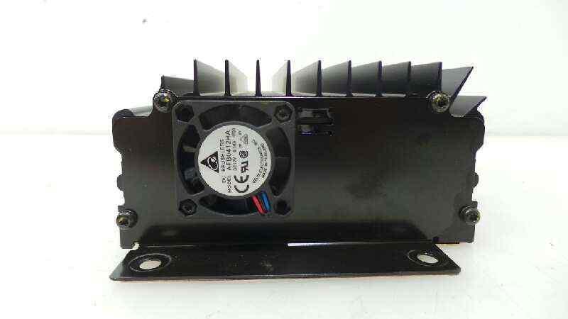 MODULO ELECTRONICO AUDI A8 (4E2) 4.2 Quattro   (335 CV) |   11.02 - 12.06_img_2