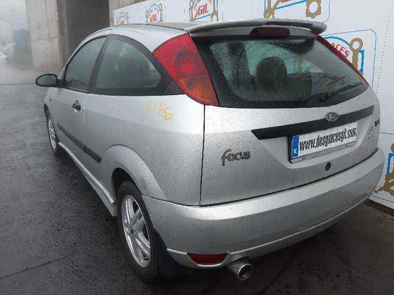FORD FOCUS BERLINA (CAK) Trend  1.8 TDDI Turbodiesel CAT (90 CV) |   08.98 - 12.04_img_5