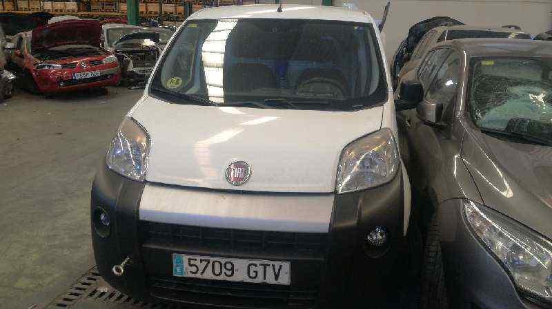ABS FIAT FIORINO SX Furg.  1.3 16V JTD CAT (75 CV) |   02.08 - ..._img_3