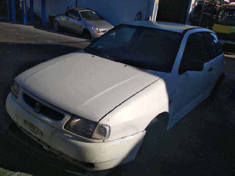 SEAT IBIZA (6K) CL  1.9 Diesel CAT (1Y) (64 CV) |   09.95 - ..._img_1