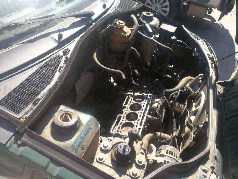 MOTOR LIMPIA TRASERO RENAULT CLIO I PHASE III 1.2 RN   (58 CV) |   10.97 - ..._img_1