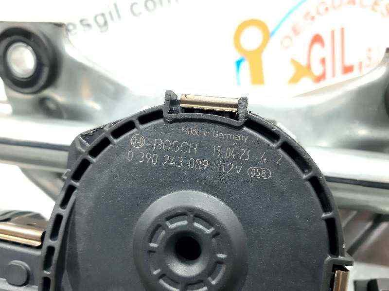 MOTOR LIMPIA DELANTERO OPEL MERIVA B Selective  1.4 16V Turbo (bivalent. Gasolina / LPG) (120 CV) |   01.12 - 12.15_img_2