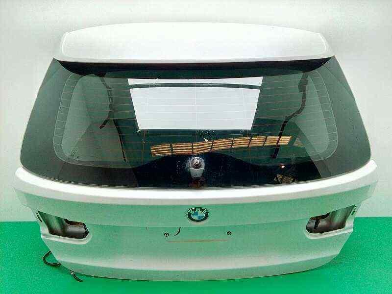 PORTON TRASERO BMW BAUREIHE 3 TOURING  (F31) 318d  2.0 16V Turbodiesel (150 CV) |   0.15 - ..._img_0