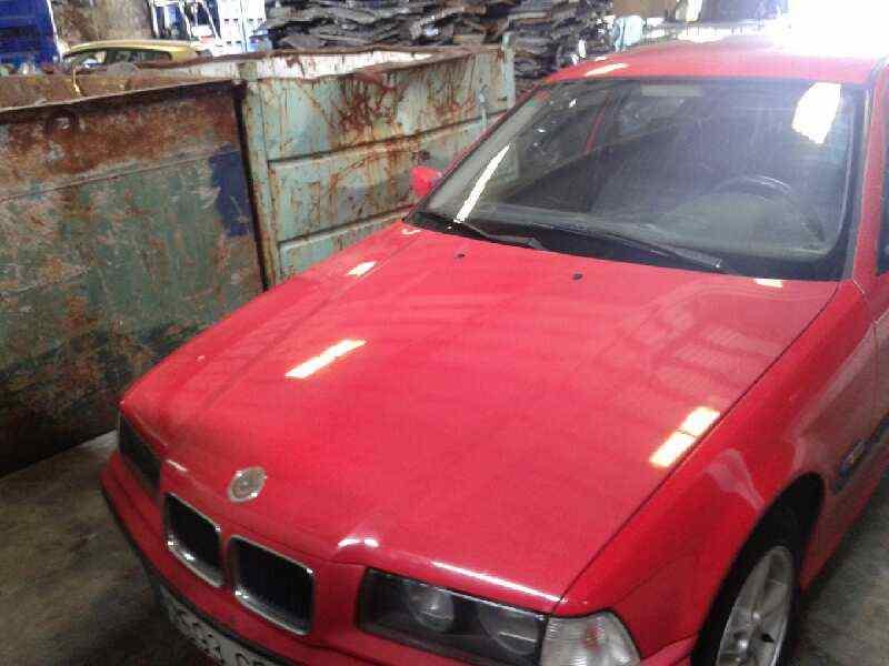 PILOTO DELANTERO IZQUIERDO BMW SERIE 3 COMPACTO (E36) 316i  1.6 CAT (102 CV) |   04.94 - 12.99_img_2