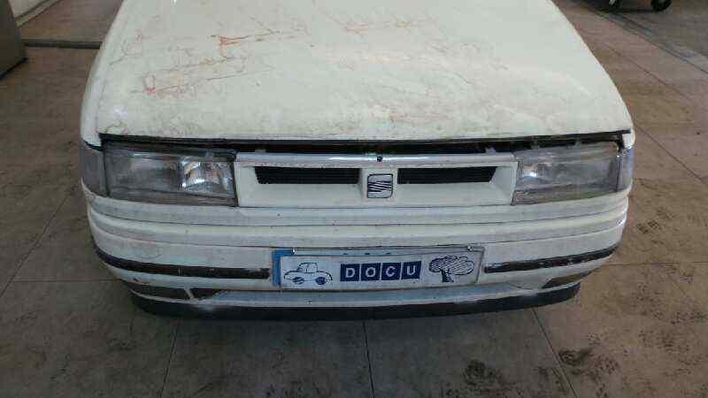 ASIENTO TRASERO MEDIO SEAT TOLEDO (1L) Base  1.9 Diesel CAT (1Y) (64 CV) |   12.96 - 12.98_img_5