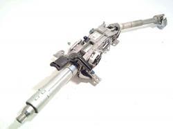 MOTOR COMPLETO VOLKSWAGEN TOUAREG (7LA) TDI V10  5.0 V10 TDI CAT (AYH) (313 CV) |   11.02 - 12.06_mini_0