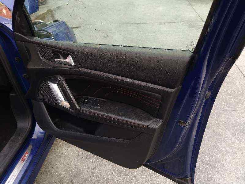 ELEVALUNAS DELANTERO DERECHO PEUGEOT 308 GTi  1.6 16V THP (272 CV) |   0.13 - ..._img_0