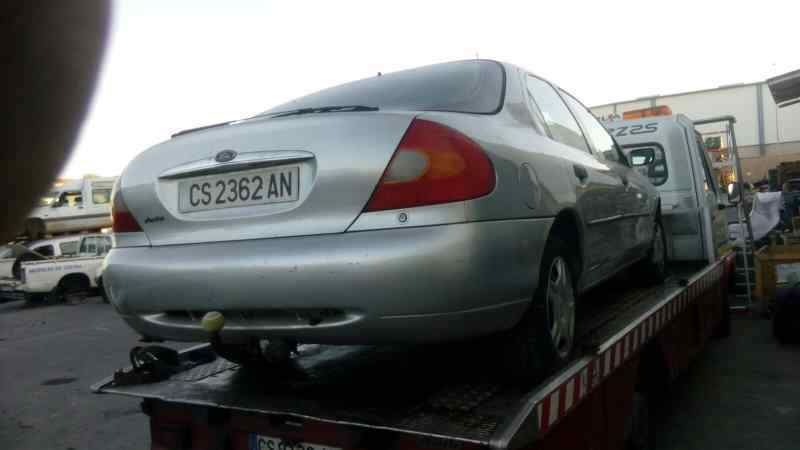 FORD MONDEO BERLINA (GD) CLX  1.8 Turbodiesel CAT (90 CV) |   08.96 - 12.99_img_0