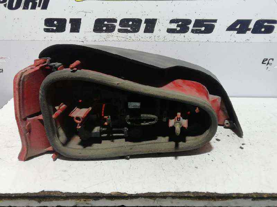 PILOTO TRASERO DERECHO PEUGEOT 106 (S2) Max D  1.5 Diesel CAT (TUD5 / VJX) (57 CV)     0.96 - ..._img_2