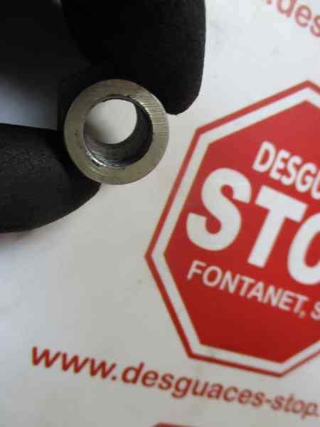 NO IDENTIFICADO PEUGEOT 205 BERLINA 1.9 GTI   |   ... _img_1