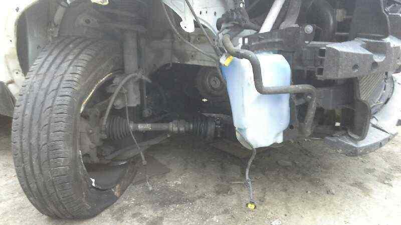 NISSAN QASHQAI (J10) Tekna Sport  1.5 Turbodiesel CAT (110 CV) |   08.10 - 12.15_img_1