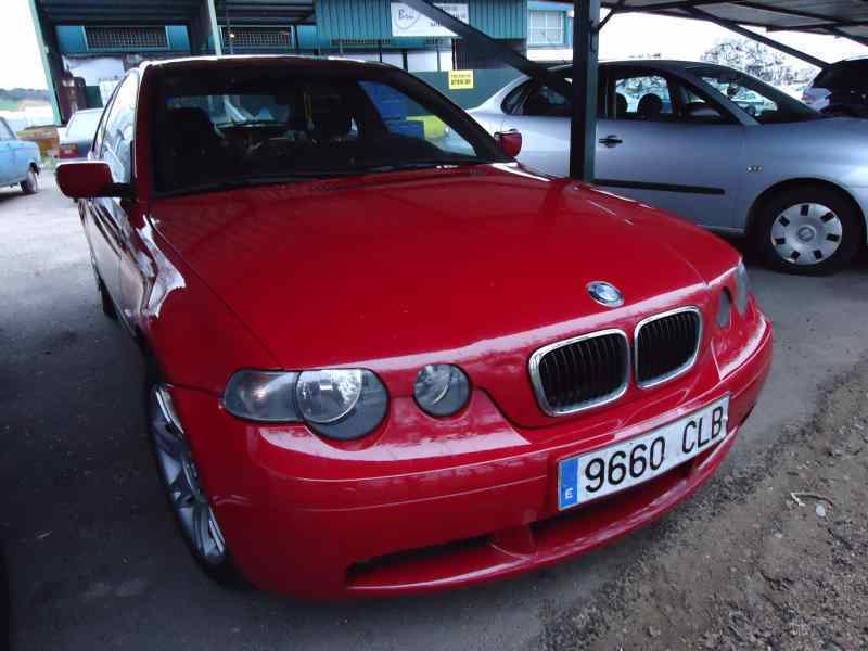 COMPRESOR AIRE ACONDICIONADO BMW SERIE 3 COMPACT (E46) 320td  2.0 16V Diesel CAT (150 CV)     03.03 - 12.05_img_2