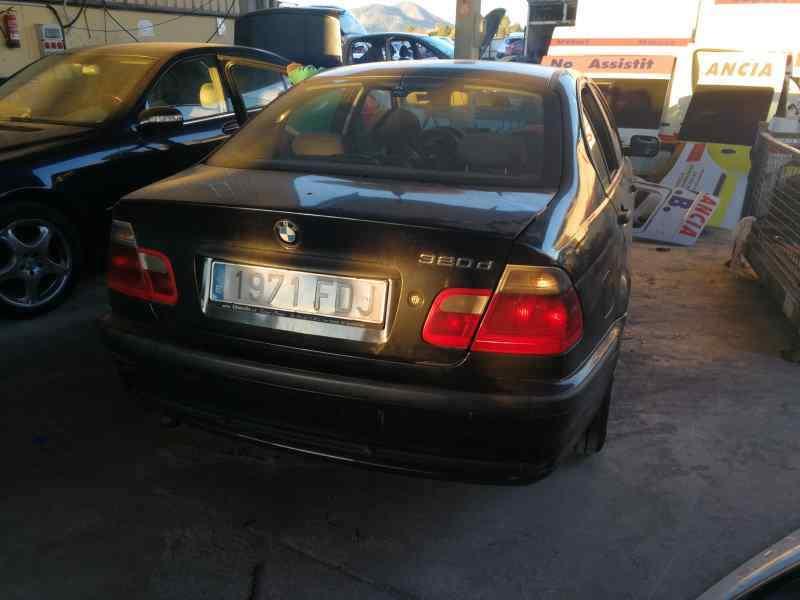 FARO ANTINIEBLA DERECHO BMW SERIE 3 BERLINA (E46) 320d  2.0 16V Diesel CAT (136 CV) |   04.98 - 12.01_img_2