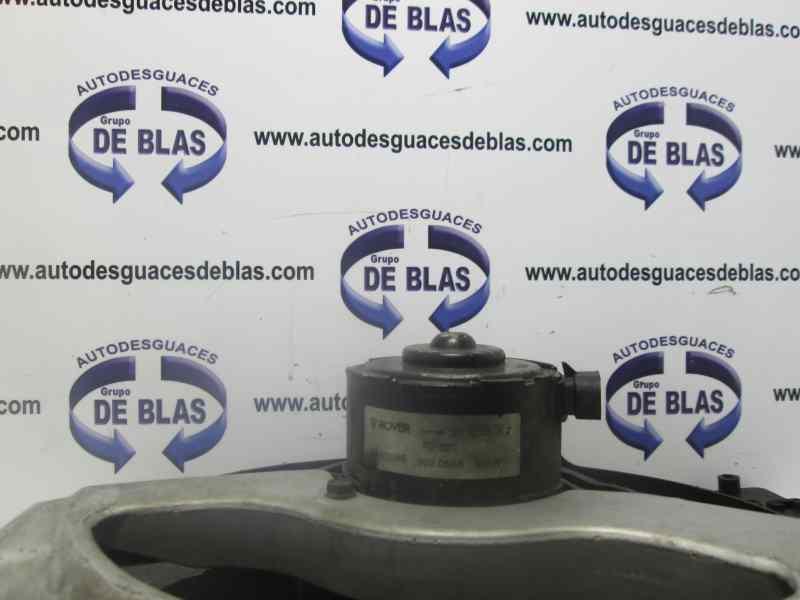 ELECTROVENTILADOR MG ROVER SERIE 400 (RT) 1.6 CAT   (112 CV) |   0.95 - ..._img_1