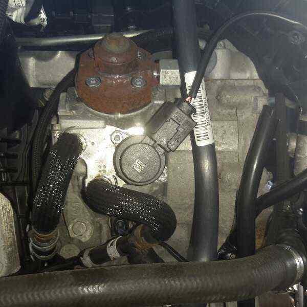 MOTOR COMPLETO MINI MINI (R56) Cooper D  1.6 Diesel CAT (112 CV) |   0.06 - ..._img_3
