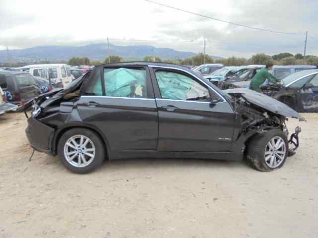 BMW SERIE X5 (F15) xDrive30d  3.0 Turbodiesel (258 CV)     08.13 - 12.15_img_5