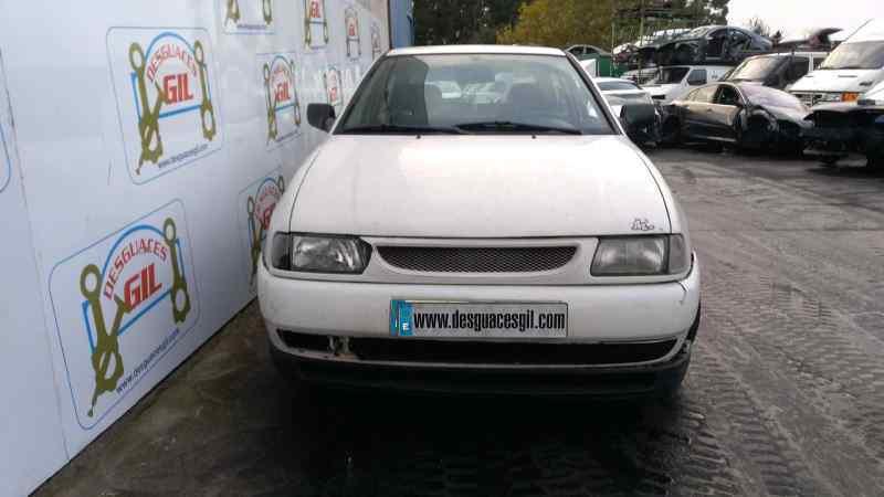SEAT IBIZA (6K) CL  1.9 Diesel (1Y) (68 CV)     09.95 - 12.96_img_5