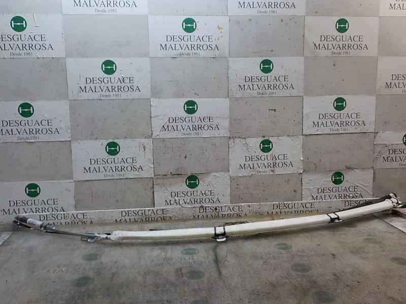AIRBAG CORTINA DELANTERO IZQUIERDO MERCEDES CLASE E (W211) BERLINA E 350 (211.056)  3.5 V6 CAT (272 CV) |   10.04 - 12.09_img_0