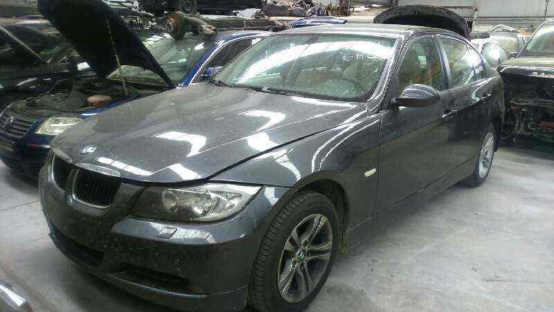 CAJA MARIPOSA BMW SERIE 3 BERLINA (E90) 320d  2.0 Turbodiesel CAT (177 CV) |   09.07 - 12.10_img_3