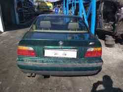 BMW SERIE 3 COUPE (E36) 2.0 24V