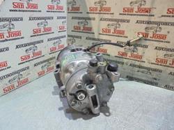 MOTOR COMPLETO MAZDA MX-5 (NA) Básico Roadster  1.6 16V CAT (116 CV)     0.89 - ..._img_2