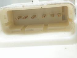 FIAT STILO (192) 1.4