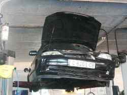 opel astra g berlina club  1.7 turbodiesel cat (x 17 dtl / 2h8) (68 cv) 1998-1999 X17DTL W0L0TGF48X5
