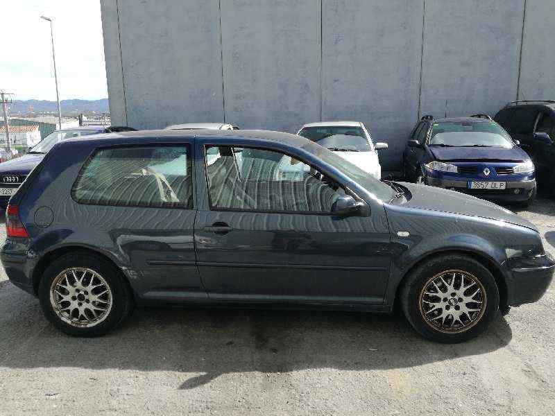 VOLKSWAGEN GOLF IV BERLINA (1J1) GTI Edicion Especial  1.8 20V Turbo (150 CV) |   06.99 - 12.03_img_2