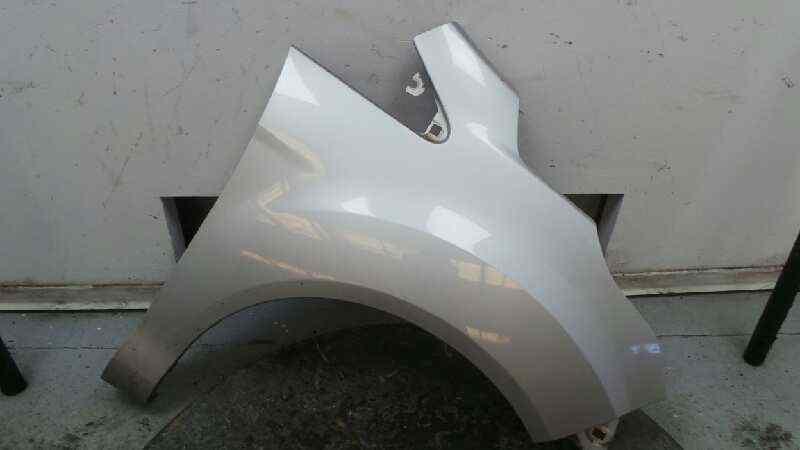 ALETA DELANTERA DERECHA FORD B-MAX Titanium  1.0 EcoBoost CAT (125 CV) |   12.13 - 12.15_img_1