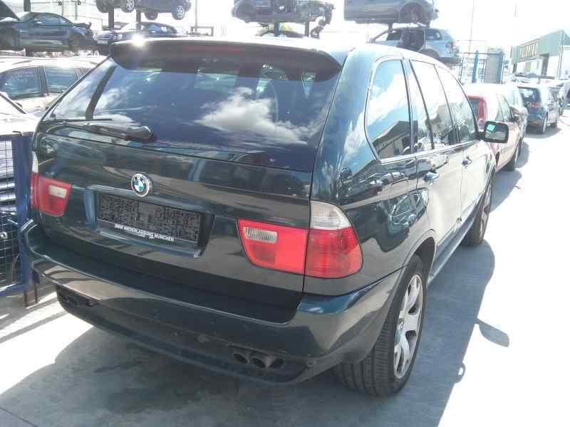 BMW SERIE X5 (E53) 4.4i Automático   (286 CV) |   05.00 - 12.03_img_3
