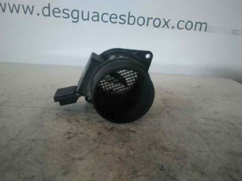 CAUDALIMETRO PEUGEOT 307 BREAK / SW (S1) BREAK XS  2.0 HDi CAT (90 CV) |   04.02 - 12.05_img_0