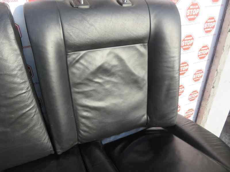JUEGO ASIENTOS COMPLETO SEAT IBIZA (6K1) Sport  1.6  (101 CV) |   08.99 - 12.02_img_3