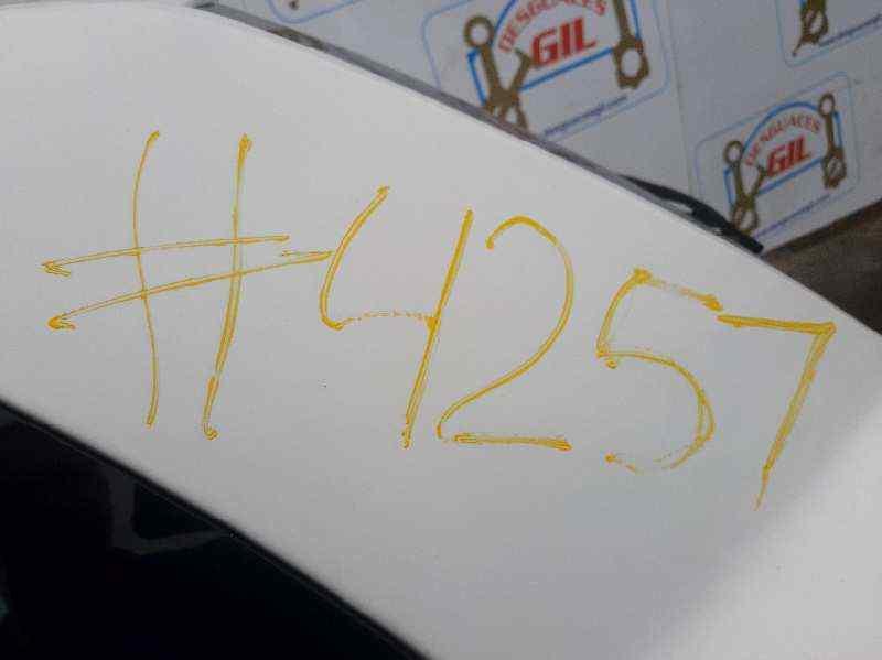 FIAT STILO (192) 1.6 16V Dynamic   (103 CV) |   09.01 - 12.06_img_1