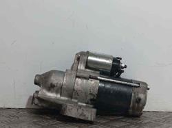 MAZDA MX-5 (NA) Básico Roadster  1.6 16V CAT (116 CV) |   0.89 - ..._img_4