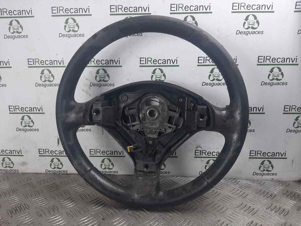 PUERTA DELANTERA IZQUIERDA FORD FOCUS BERLINA (CAK) Ambiente  1.8 TDDI Turbodiesel CAT (90 CV) |   08.98 - 12.04_img_3