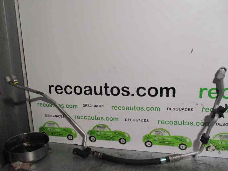 TUBOS AIRE ACONDICIONADO BMW SERIE 1 BERLINA (E81/E87) 118d  2.0 Turbodiesel CAT (143 CV)     03.07 - 12.12_img_0