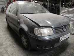 VOLKSWAGEN POLO BERLINA (6N2) 1.4