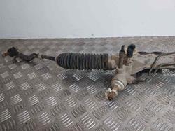 PARAGOLPES DELANTERO MAZDA MX-5 (NA) Básico Roadster  1.6 16V CAT (116 CV)     0.89 - ..._img_1