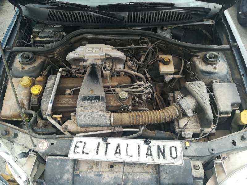 FORD ESCORT BERL./TURNIER Atlanta Ghia Berlina  1.6 16V CAT (88 CV) |   01.95 - 12.97_img_0