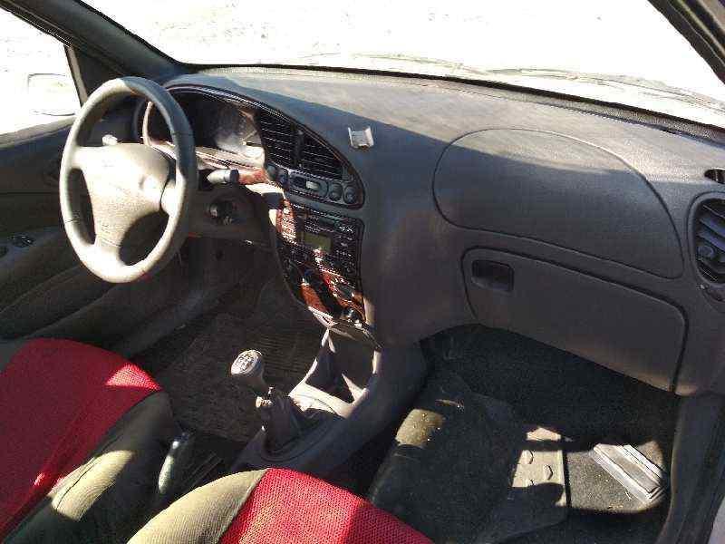 FORD FIESTA BERLINA (DX) Ghia  1.25 16V CAT (75 CV)     08.99 - 12.02_img_1