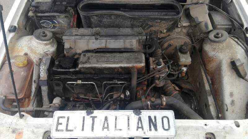 FORD ESCORT BERLINA Ghia  1.6 Diesel (54 CV) |   0.86 - ..._img_0