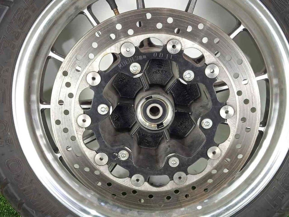 ELEVALUNAS TRASERO DERECHO RENAULT SCENIC III Dynamique  1.9 dCi Diesel (131 CV) |   04.09 - 12.11_img_0