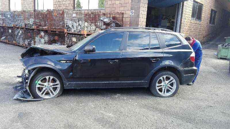 BMW SERIE X3 (E83) 3.0d   (218 CV) |   03.06 - 12.08_img_4