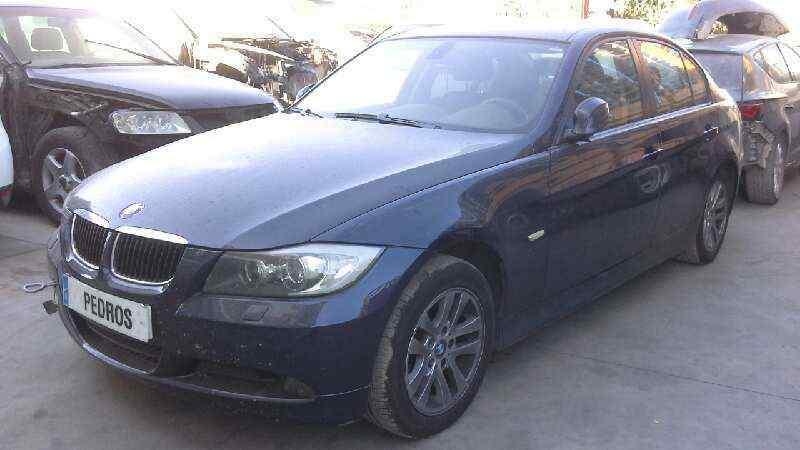 AIRBAG DELANTERO IZQUIERDO BMW SERIE 3 BERLINA (E90) 320d  2.0 Turbodiesel CAT (177 CV) |   09.07 - 12.10_img_3
