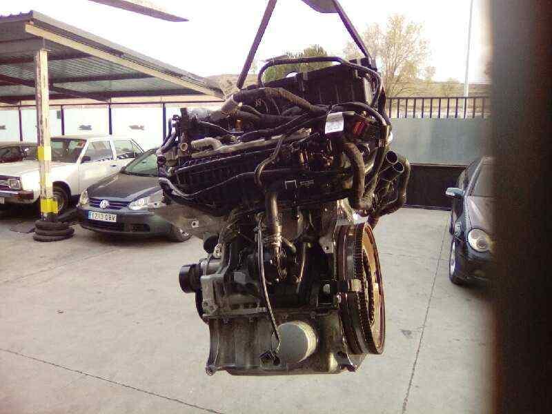 MOTOR COMPLETO VOLKSWAGEN POLO Advance  1.0 TSI (95 CV) |   0.17 - ..._img_0