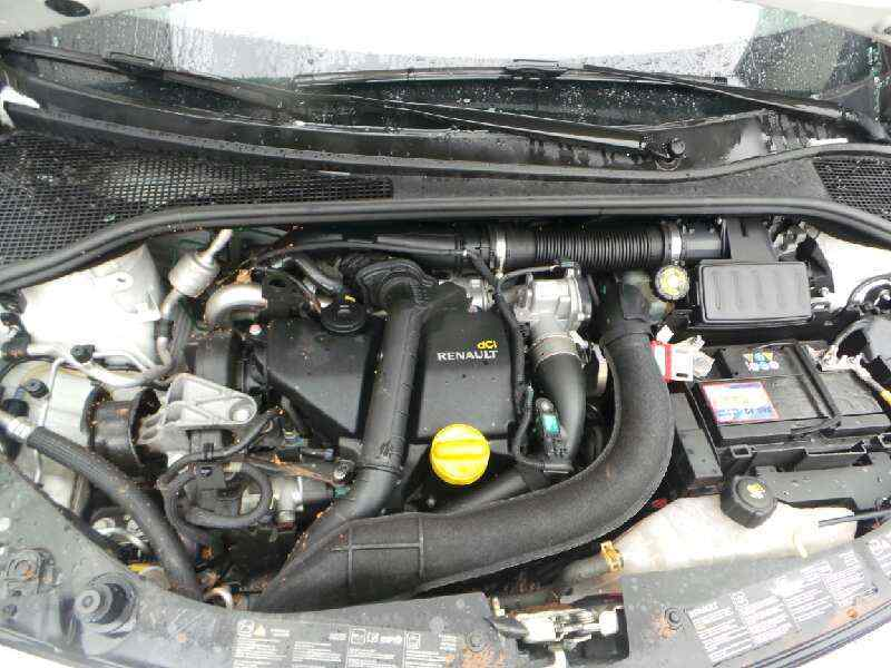 RENAULT CLIO III Collection  1.5 dCi Diesel FAP (75 CV) |   04.13 - 12.15_img_4